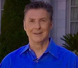 John Laurenti